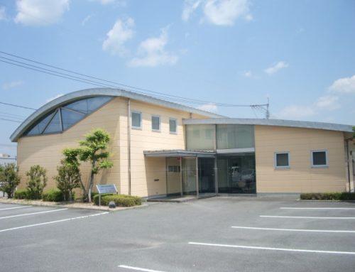 智創税理士法人 広島事務所